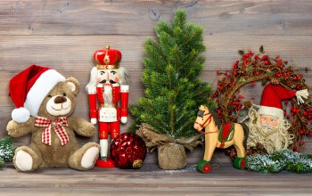 happy,Merry,рождество,decoration,christmas,vintage