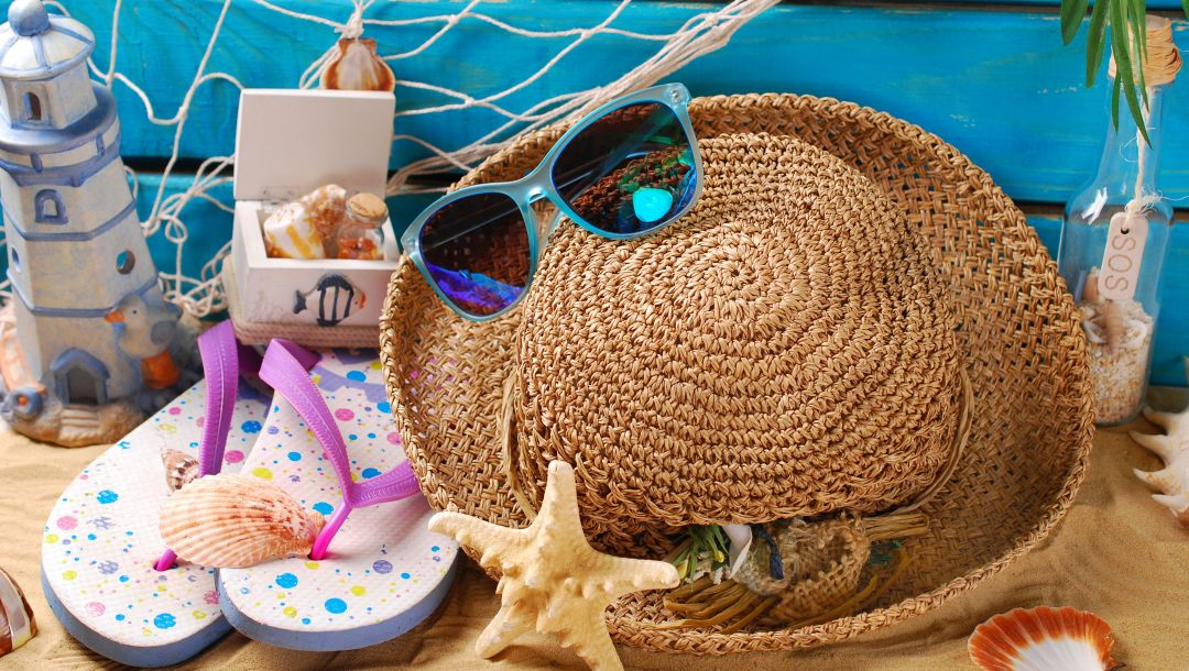 лето,beach,summer,vacation,sand,отдых,Marine,still life