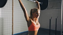 Fitness,crossfit,weightlifting,exercise,gym
