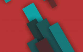 abstraction,design,5.0,Red,lollipop,stripes,line,turquoise