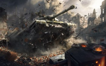 World of tanks,мир танков,Железо,wg,wot,wargaming net
