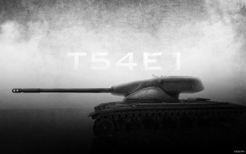 wargaming.net,wot,сша,t54e1,World of tanks