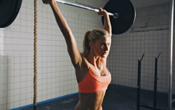 crossfit,weightlifting,exercise,gym