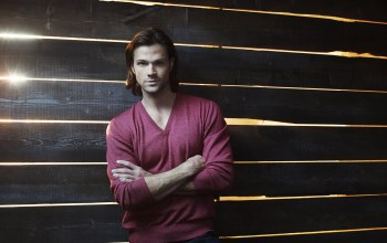 актер,персонаж,Supernatural,jared padalecki