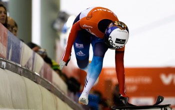 worldcup 2014,skeleton