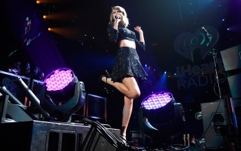 jingle ball 2014,taylor swift,концерт