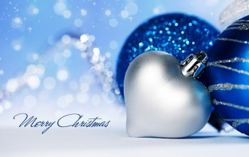 merry christmas,holiday,ornaments,snow,Happy new year,decoration,heart,winter