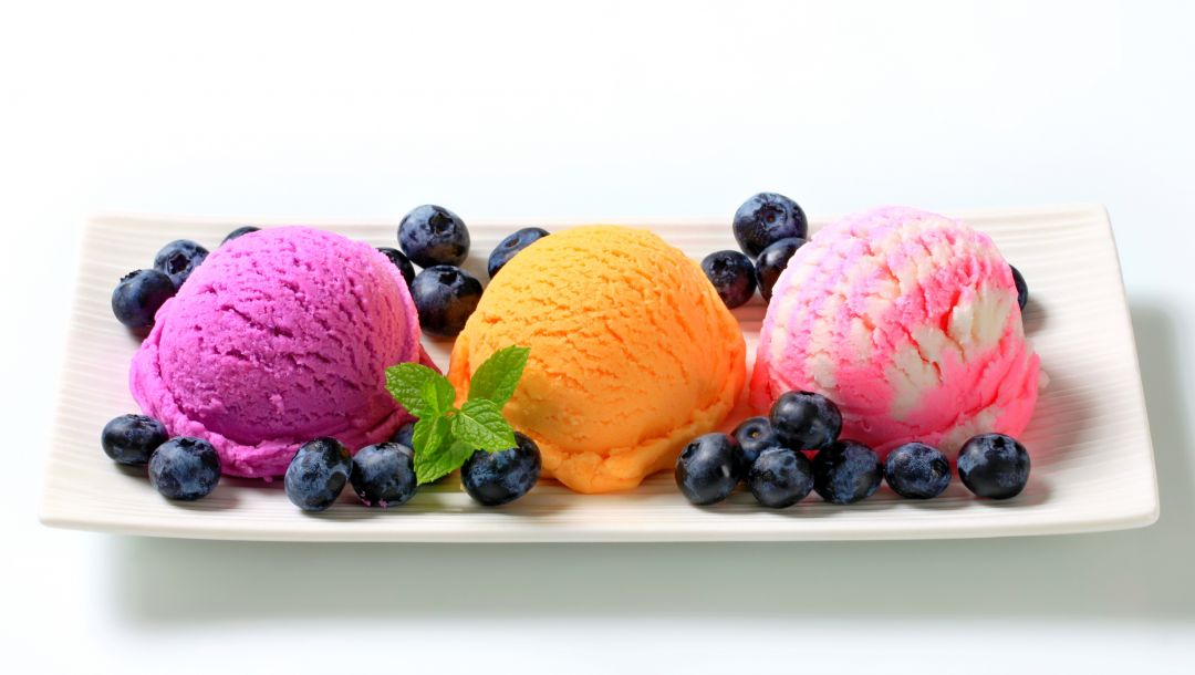 fruit,yummy,colorful,Delicious,sweet,berries,plate