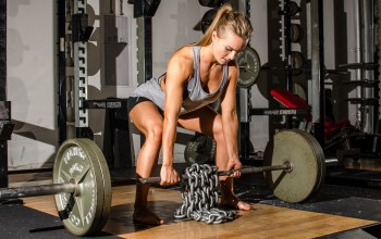workout,woman,chains,crossfit,legs,Dumbbell