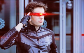 Scott summer,jj abrams version,cyclop
