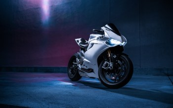 1199s,bike,Ducati,light,enlaes,fast,panigale,motorcycle