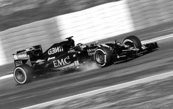 lotus,v6,romain grosjean,e23