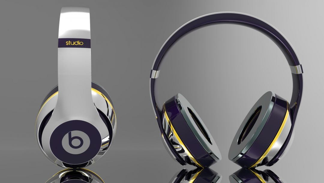 apple,Beats,наушники,headphones