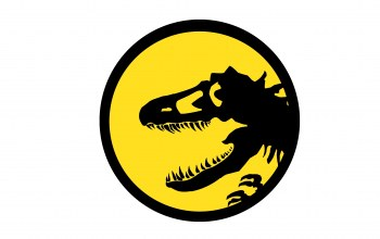 yellow,Danger,dinosaur