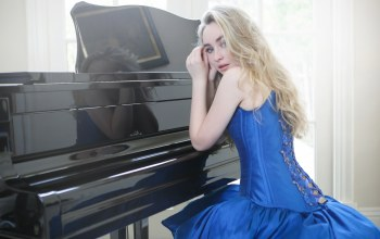 Sabrina carpenter,певица,актриса,Сабрина карпентер