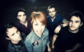 jeremy davis,hayley williams,paramore,josh farro,Music,taylor york,zac farro