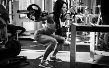 crossfit,gym,legs,woman