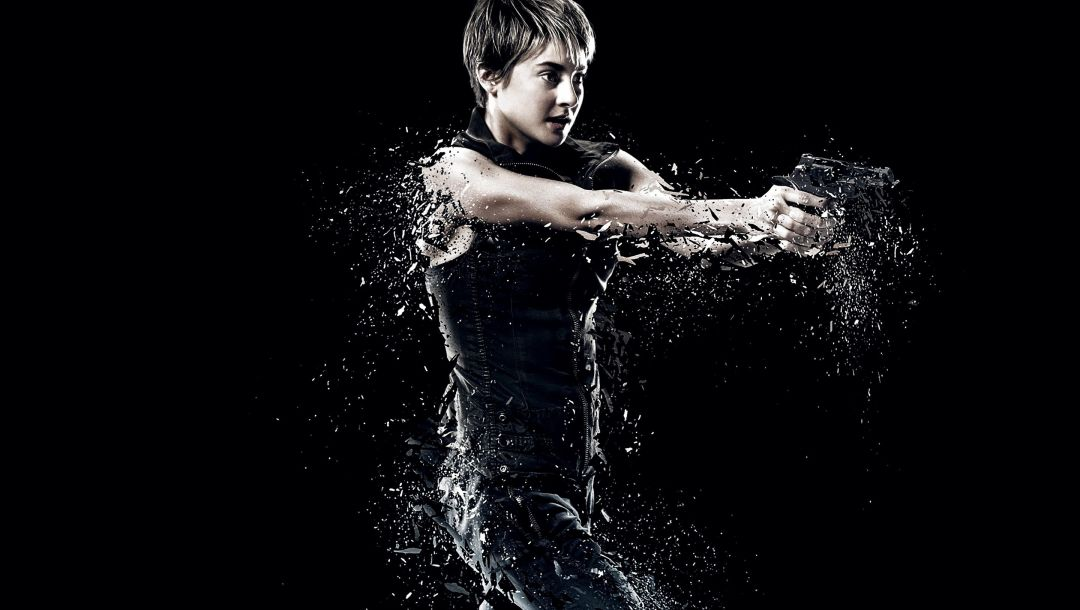 The divergent series,actress,divergent 2,Shailene woodley,beatrice prior