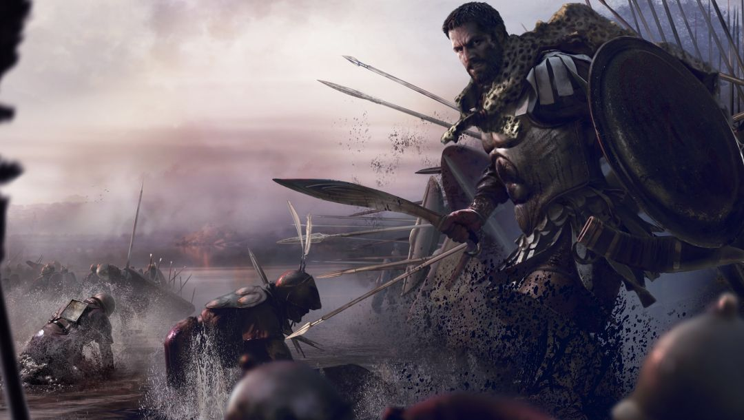 Total war: rome ii,Рыцарь,hannibal at the gates,total war: rome 2