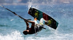 Kite surf,sports,athelte