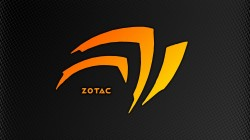 graphic,logo,Zotak
