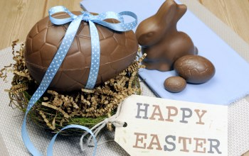 happy,spring,Easter,eggs,яйца,chocolate,decoration