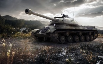 World of tanks,bigworld,tanks,wargaming.net,мир танков,wot