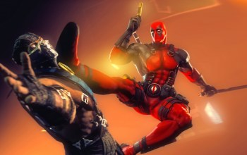 wade wilson,Marvel comics,Mortal kombat,Deadpool