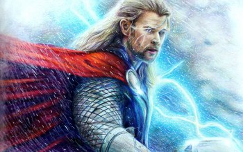thor: the dark world,бог,chris hemsworth,thor