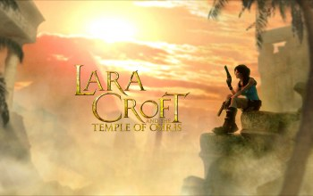 Lara croft and the temple of osiris,crystal dynamics,tomb raider,lara croft