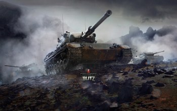 wot: blitz,blitz,world of tanks: blitz,wg,World of tanks,мир танков,wargaming net