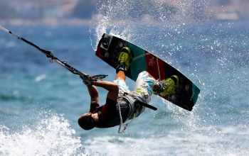 sports,athelte,Kite surf