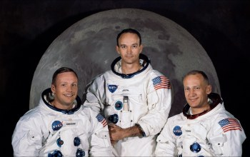 память,remembrance,collins,armstrong,history,aldrin
