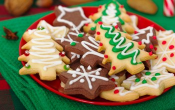Merry,christmas,cookies,рождество,decoration,xmas