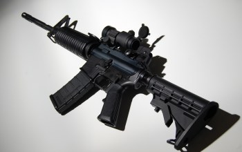 assault rifle,Штурмовая винтовка,автомат