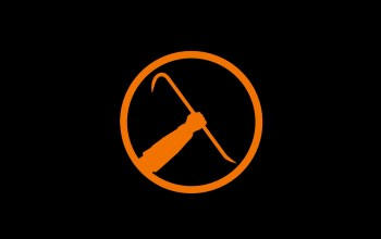 Half-life,jimmy,gordon freeman,black mesa