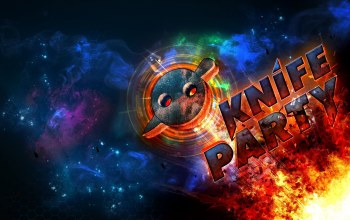 dub step,dj,Knife party,pendulum,роб свайр