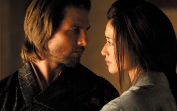 The last samurai,последний самурай,tom cruise,том круз