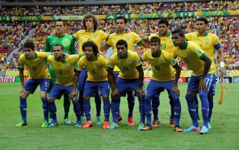 hulk,fred,confederation cup 2013,david luiz,national team,football,julio cesar,brazil