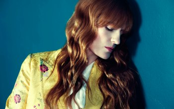 Florence leontine mary welch,фотосессия,флоренс уэлч,florence welch