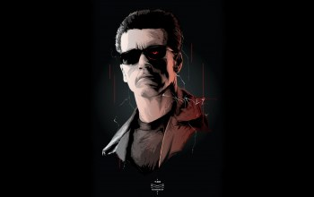judgment day,arnold shwarzenegger,Terminator 2,судный день
