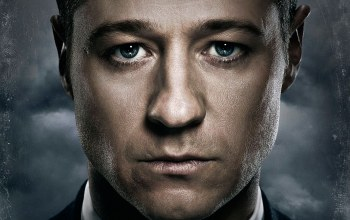 ben mckenzie,бен маккензи,james gordon,Gotham