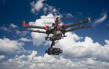 camera,camcorder,Drone,unmanned