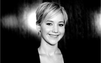 дженнифер лоуренс,Jennifer lawrence,актриса,улыбка