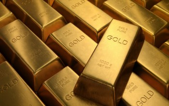 Bullion,Gold,golden