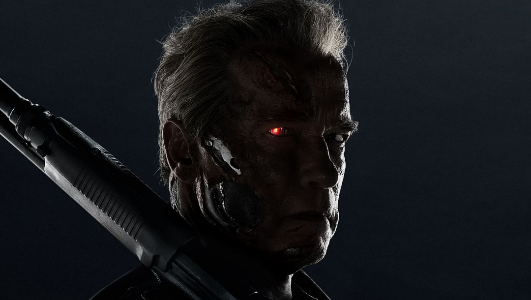 movie,action,2015,adventure,film,terminator 5,Terminator genisys