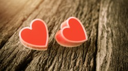 сердце,love,heart,vintage,romantic,wood