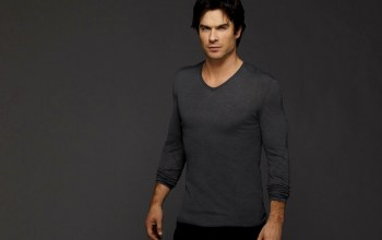 season 6,damon salvatore,the vampire diaries,Дневники вампира