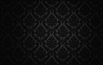 винтаж,background,vector,texture,vintage,dark