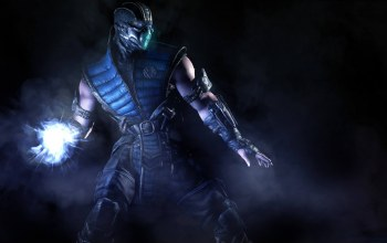 warner bros. interactive entertainment,Mortal kombat x,netherrealm studios
